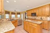 4900 H Lively Road - Photo 9