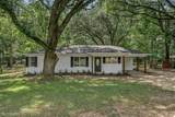 724 Irving Bluff Road - Photo 1