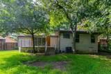 9738 Twin Creek Drive - Photo 7