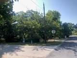 1050 Oak Street - Photo 1