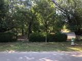 1050 Oak Street - Photo 3