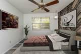 7504 Yolanda Drive - Photo 3