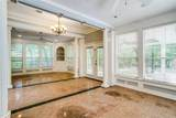 1416 Country Club Road - Photo 12