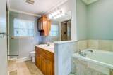 1416 Country Club Road - Photo 15