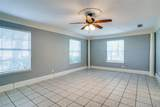 1416 Country Club Road - Photo 16