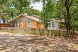 1416 Country Club Road - Photo 22