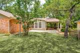 1416 Country Club Road - Photo 25