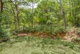 1416 Country Club Road - Photo 26