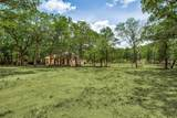 1416 Country Club Road - Photo 27