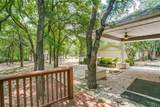 1416 Country Club Road - Photo 28