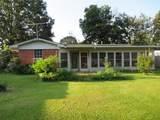 170 Oak Ridge Drive - Photo 17