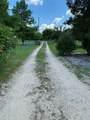 2812 County Road 920 - Photo 20