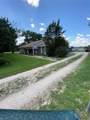 2812 County Road 920 - Photo 3