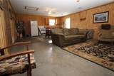 2757 Country Road 362 - Photo 15