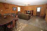 2757 Country Road 362 - Photo 16