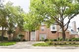 5419 Willow Wood Lane - Photo 1