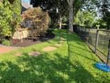 5419 Willow Wood Lane - Photo 7