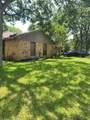 5301 Little Creek Court - Photo 2