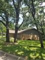 5301 Little Creek Court - Photo 3