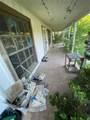 1025 La Monte Drive - Photo 1