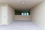 10333 Grayhawk Lane - Photo 16