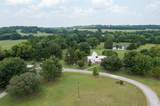 2759 County Road 4720 - Photo 1