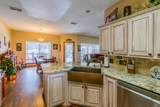 8400 County Road 1233A - Photo 11