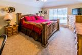 8400 County Road 1233A - Photo 12