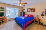 8400 County Road 1233A - Photo 14