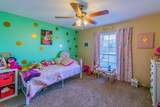 8400 County Road 1233A - Photo 15