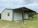 8400 County Road 1233A - Photo 20