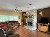 8400 County Road 1233A - Photo 5
