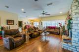 8400 County Road 1233A - Photo 6