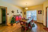 8400 County Road 1233A - Photo 7