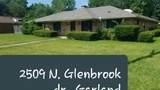 2509 Glenbrook Drive - Photo 1