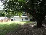 8397 Lakeshore Drive - Photo 16