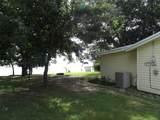 8397 Lakeshore Drive - Photo 17
