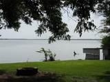 8397 Lakeshore Drive - Photo 19