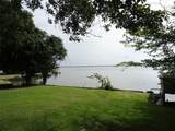 8397 Lakeshore Drive - Photo 21