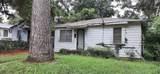 7526 Harris Street - Photo 1