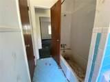 301 Rs Cr 1220 - Photo 16