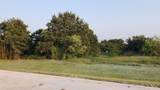 Lot 9 Ranchview Road - Photo 1