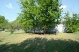 298 County Road 3351 - Photo 13