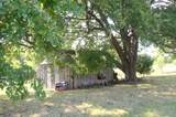 298 County Road 3351 - Photo 8