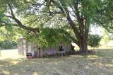 298 County Road 3351 - Photo 9