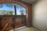 3205 Donnelly Circle - Photo 15