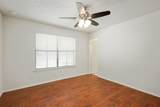 3205 Donnelly Circle - Photo 16