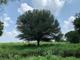 TBD Fm 1183 - Photo 16