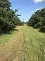 844 County Road 433 - Photo 3