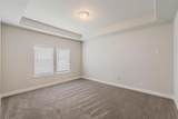 1030 Hope Valley Parkway - Photo 16